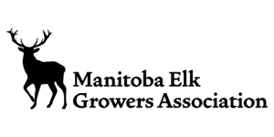 Manitoba Elk Growers Association